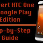 How to manually install HTC OTA updates