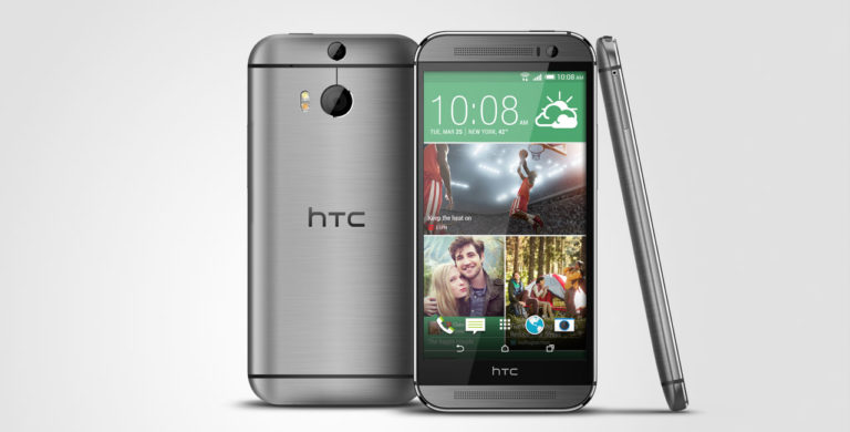 HTC One (M8) – MaximusHD 8.0.0