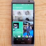 HTC Software Updates Plan 29.06
