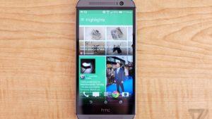 HTC Software Updates Plan 29.06