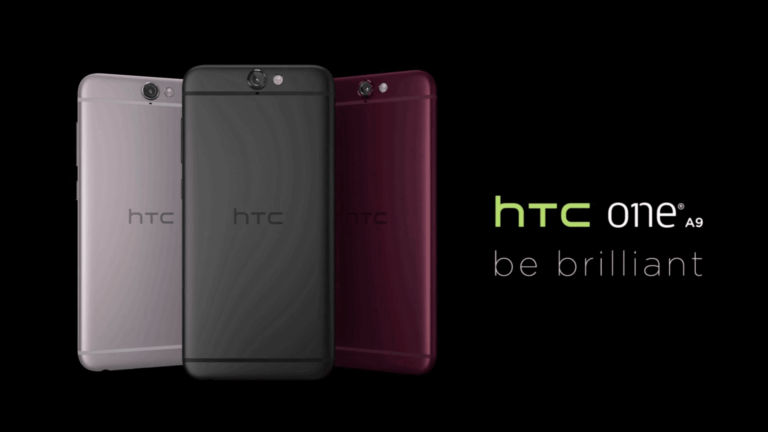 HTC Zara – First Information